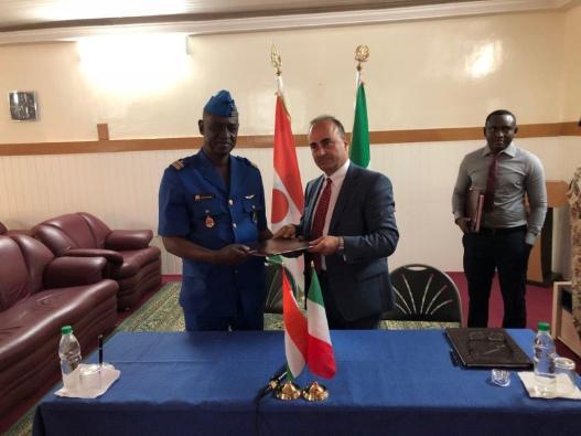 Missione Niger_Ministero Difesa (1)