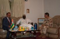 Missione Niger_Ministero Difesa (10)