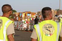 Missione Niger_Ministero Difesa (11)