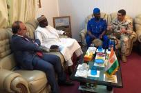 Missione Niger_Ministero Difesa (12)