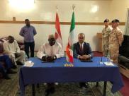 Missione Niger_Ministero Difesa (13)