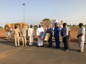 Missione Niger_Ministero Difesa (2)