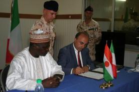Missione Niger_Ministero Difesa (3)