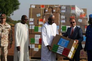 Missione Niger_Ministero Difesa (4)