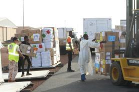 Missione Niger_Ministero Difesa (5)