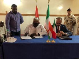 Missione Niger_Ministero Difesa (6)