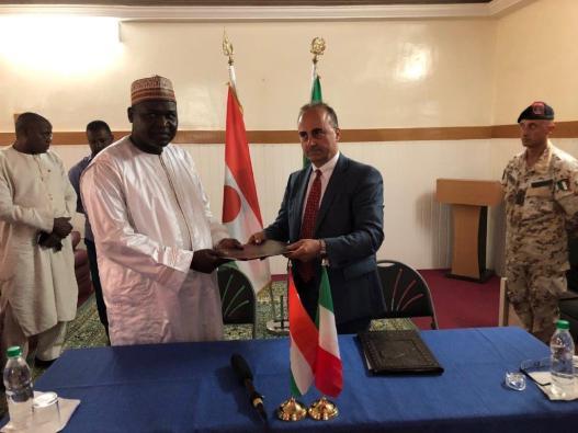 Missione Niger_Ministero Difesa (7)