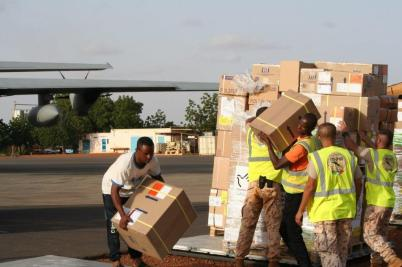Missione Niger_Ministero Difesa (9)