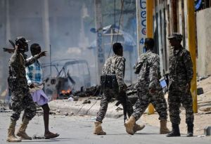 SOMALIA-UNREST-BLAST
