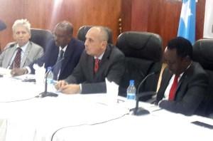 Mogadiscio_Business Forum somalo-italiano (3)
