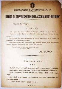 schiavitu_tigre_de bono_1935