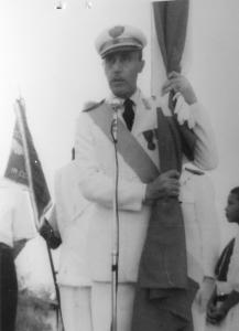 Umberto Ripa di Meana_AFIS Somalia