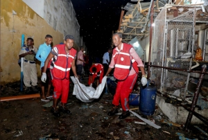Autobomba_Mogadiscio_Somalia_Al-Shabab3