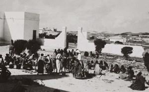 Merca-Somalia italiana