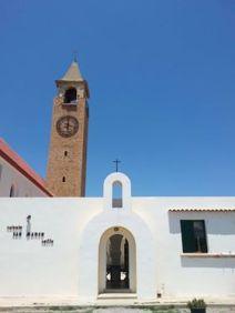 Villaggio San Marco_Rodi (1)