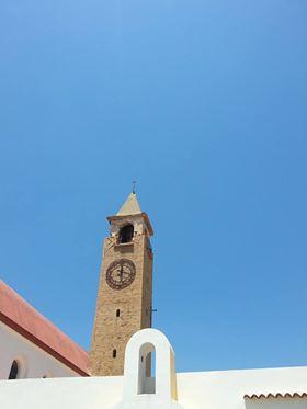 Villaggio San Marco_Rodi (11)