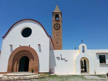 Villaggio San Marco_Rodi (2)