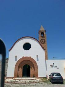 Villaggio San Marco_Rodi (3)
