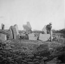 10_minatori e scalpellini - Copia (3)