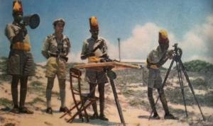AFIS_Somalia (2)