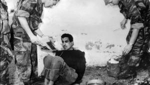 Algeria_1957