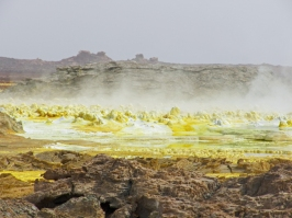 Dallol_Ethiopia_Photo R.Guiot-S.Ajassa (3)