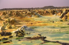 Dallol_Ethiopia_Photo R.Guiot-S.Ajassa (5)