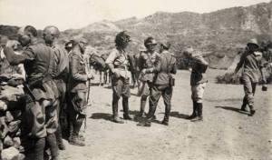 Eritrea (5)
