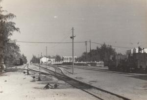 Ferrovia_Somalia (8)