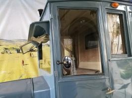 Giorgio Oprandi - Casa Viaggiante_Lovere (5)