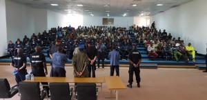 Miadit 10_Somalia (3)