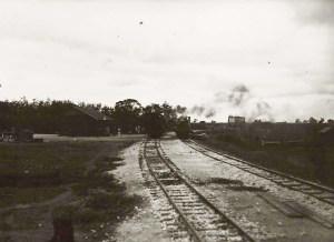 Mogadiscio stazione ferroviaria2