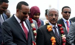 pace-eritrea-etiopia-1
