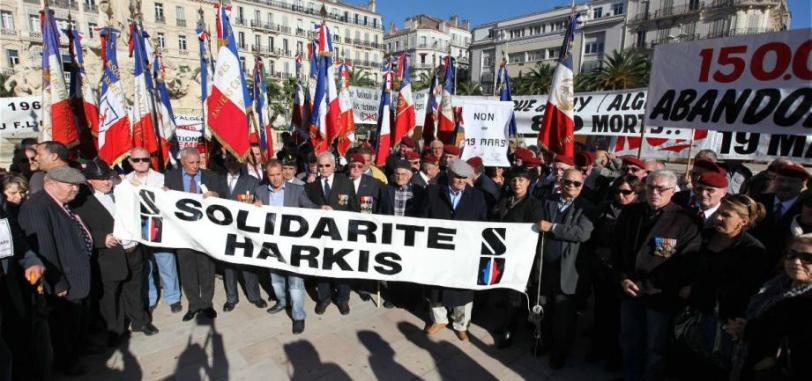 solidarite harkis