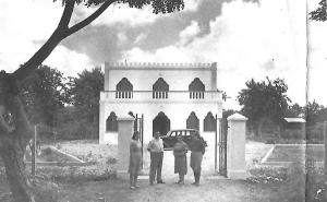 Azienda Hellman_Somalia
