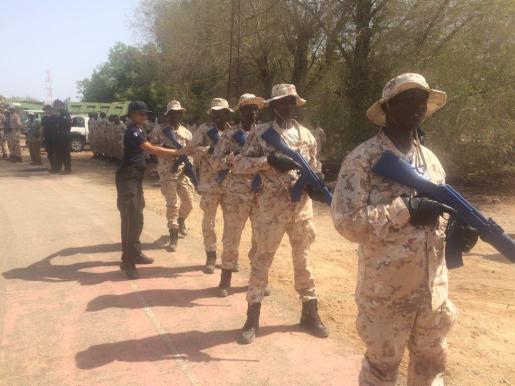 Gibuti_miadit 10_somalia (10)