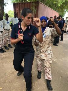 Gibuti_miadit 10_somalia (11)
