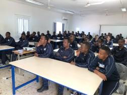 Gibuti_miadit 10_somalia (5)