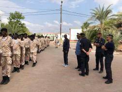 Gibuti_miadit 10_somalia (6)