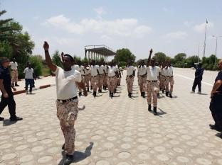 Gibuti_miadit 10_somalia (7)