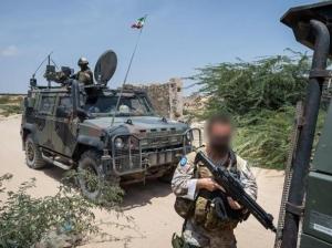 Lince_esercito italiano-Mogadiscio_Somalia