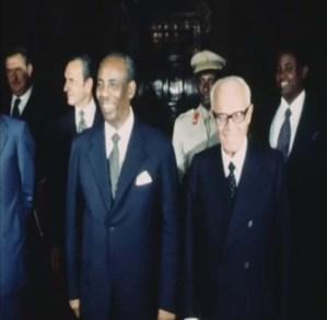Roma 1978-Pertini_Siad Barre (2)