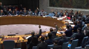 eritra_revoca sanzioni_ONU