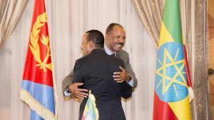 eritrea_stop_sanzioni