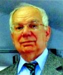Fabio Pistone