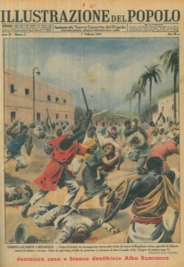 mogadiscio-11gennaio1948