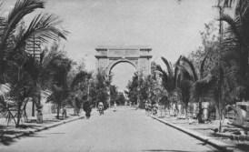 Mogadiscio 1928, Somalia italiana_Romanamente (6)