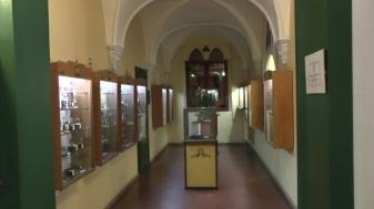Museo Modellismo storico_ Voghenza_Ferrara (1)