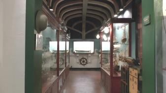 Museo Modellismo storico_ Voghenza_Ferrara (4)