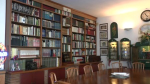 Museo Modellismo storico_ Voghenza_Ferrara (5)